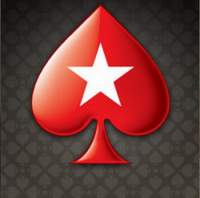fans di pokerstars.it