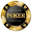 creare un gruppo di libera discussione sul gioco del poker....molto amichevolmente dove è possibile scambiare opinioni di diverso genere e categoria di gioco (hold'em,razz,draw,etc).ma...