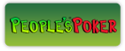 logo peoples