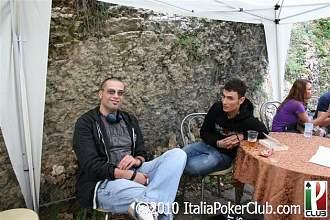 Marco BadBeat Special Blog Image