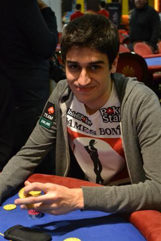 Cerca in Poker Notizie
