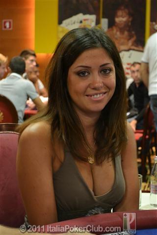 forum di regole del poker nei casinò della Repubblica Dominicana