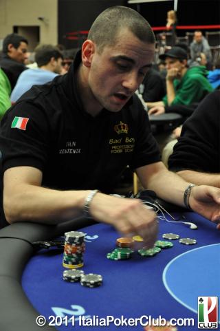 Blog In Diretta Ipo Campione D Italia Day1b Pagina 3