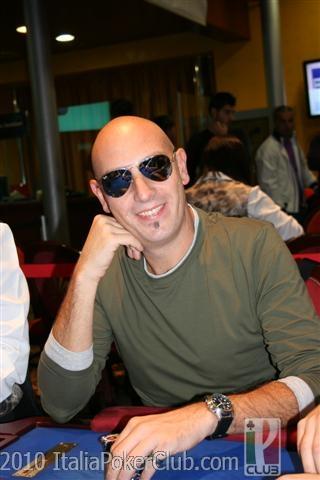 World Poker Tour season 9 results - Revolvy