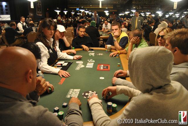 juego ruleta sin dinero