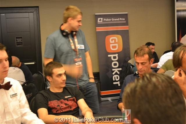 gd poker gratis